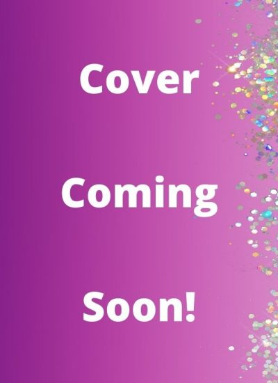 Coverr Coming Soon